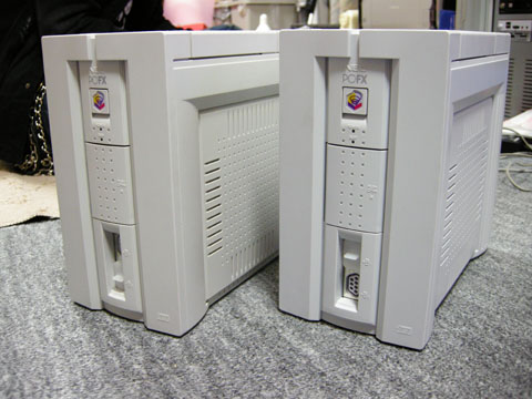 DSCN3832.JPG