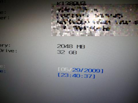 DSCN4606.JPG