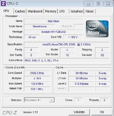 定格 CPU-Z.jpg